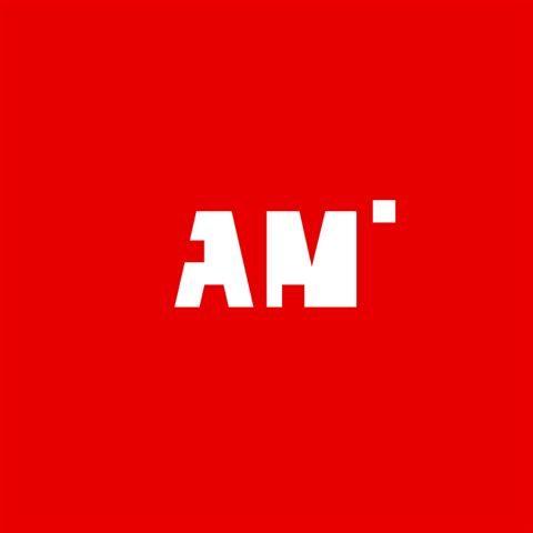 AM referentie
